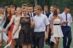 Bal Gimnazjalny_31