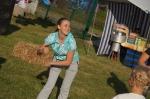 Festyn w Bochowie_19