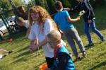 Festyn w Bochowie_23