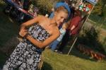 Festyn w Bochowie_28