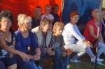 Festyn w Bochowie_30