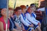 Festyn w Bochowie_31