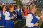 Festyn w Bochowie_43