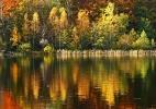 Nasza Jesień_15