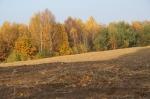 Nasza Jesień_25