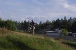 Moto-Ognisko na zakończenie lata 2014_11