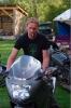 Moto-Ognisko na zakończenie lata 2014_14