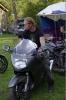 Moto-Ognisko na zakończenie lata 2014_15