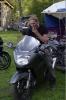 Moto-Ognisko na zakończenie lata 2014_16