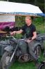 Moto-Ognisko na zakończenie lata 2014_18