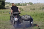 Moto-Ognisko na zakończenie lata 2014_20