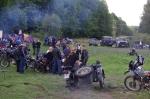 Moto-Ognisko na zakończenie lata 2014_21