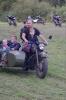Moto-Ognisko na zakończenie lata 2014_28