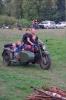 Moto-Ognisko na zakończenie lata 2014_29