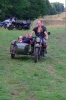 Moto-Ognisko na zakończenie lata 2014_30