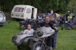 Moto-Ognisko na zakończenie lata 2014_36