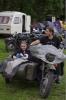 Moto-Ognisko na zakończenie lata 2014_37