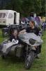 Moto-Ognisko na zakończenie lata 2014_38