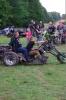 Moto-Ognisko na zakończenie lata 2014_45