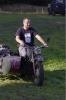 Moto-Ognisko na zakończenie lata 2014_6