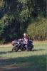 Moto-Ognisko na zakończenie lata 2014_7