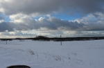 Zima 2013_15