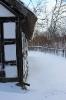 Zima 2013_20
