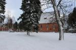 Zima 2013_2