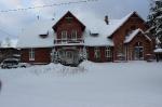 Zima 2013_3