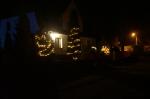 Rokity Świątecznie_14