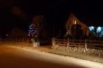 Rokity Świątecznie_8