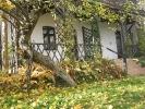 Jesień w Rokitach_10