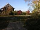 Jesień w Rokitach_3