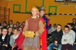 Wigilia w Szkole_11