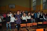 Wigilia w Szkole_14