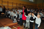 Wigilia w Szkole_15