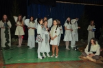 Wigilia w Szkole_7