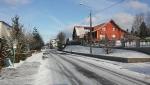 Pierwsza Zima_11