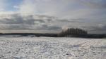 Pierwsza Zima_14