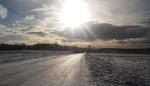 Pierwsza Zima_15