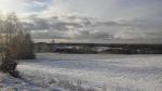 Pierwsza Zima_16