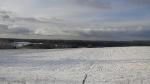 Pierwsza Zima_17