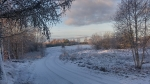 Pierwsza Zima_2