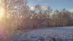 Pierwsza Zima_3