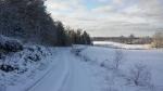 Pierwsza Zima_5