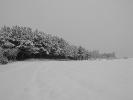 Zimowe widoki_11