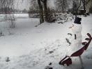 Zimowe widoki_12