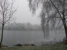 Zimowe widoki_15