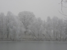 Zimowe widoki_16