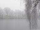 Zimowe widoki_17